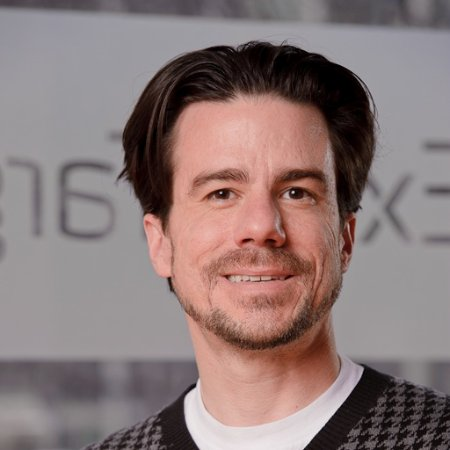 The Open Source Community Mourns the death of Ian Murdock, the Creator of Debian
