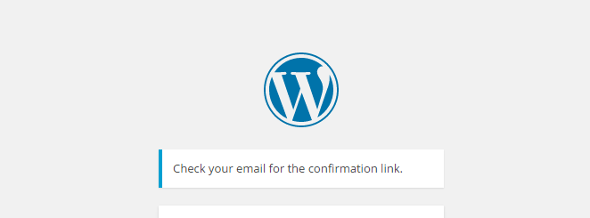 WordPress Says Your Host May Have Disabled The mail() Function. Here Is How to Fix It.