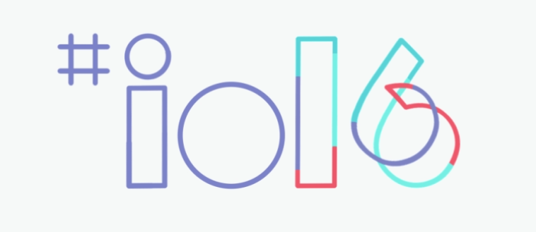 Google I/O 2016 conference planned for May 18, registration kicks off on March 8
