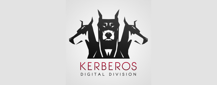 Still using Kerberos Authentication? Now You Have a Reason to Stop: It Does NOT Keep Your Business Safe