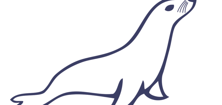 How to Build a SELinux Module for MariaDB
